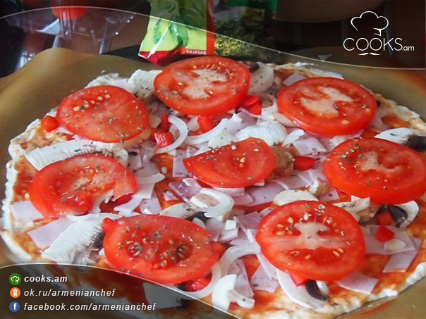 pizza-kaycak-2