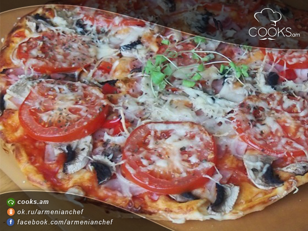 pizza-kaycak-3