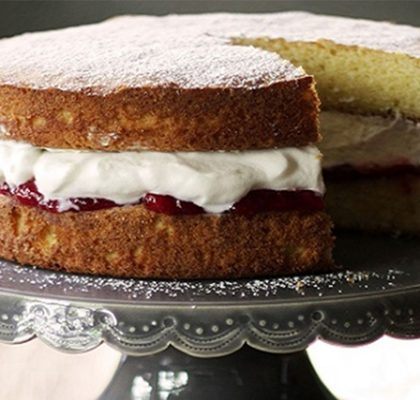 serucqayin-tort