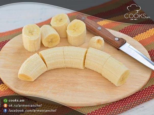 shokolade-bananner-2