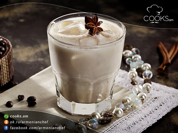 shokolade-kokteyl-2