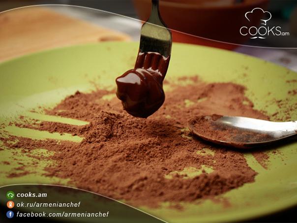 shokolade-konfet