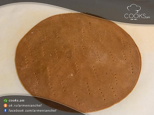 shokolade-mexrov-tort