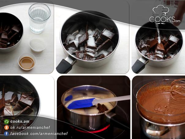 shokolade-muss-1