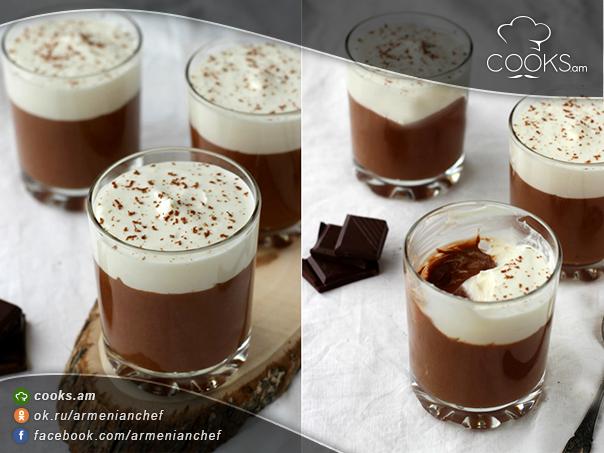 shokolade-muss-2