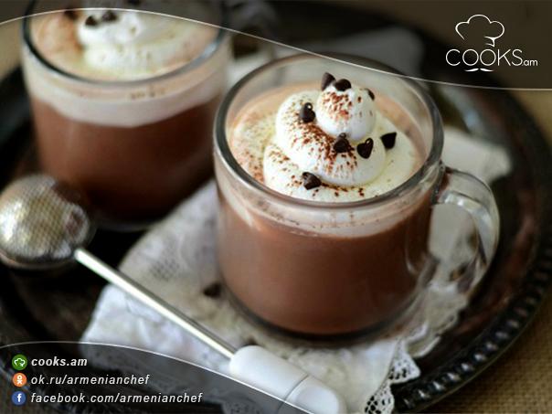 shokolade-muss-4