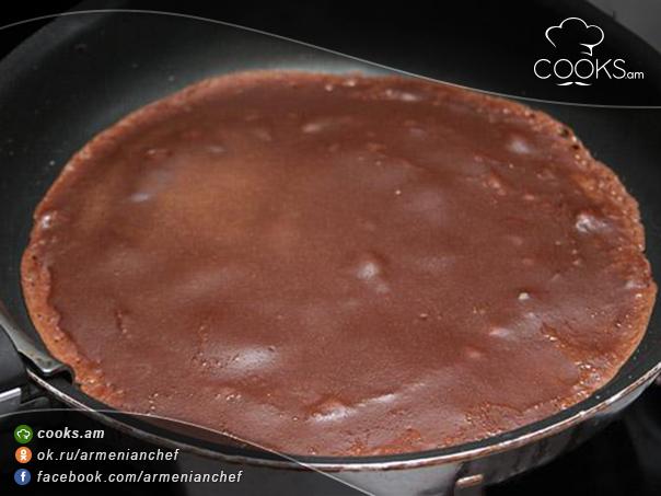 shokolade-nrbablit