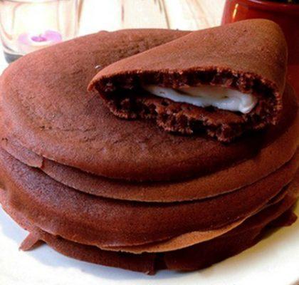 shokolade-nrbablit-tiramisu