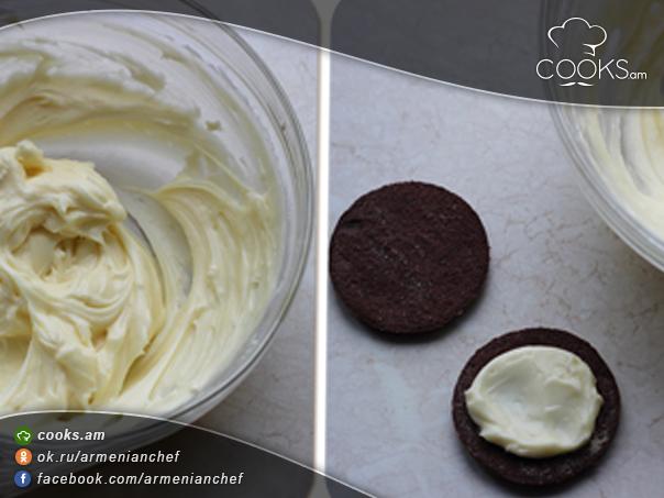 shokolade-srchayin-txvacqablit-2