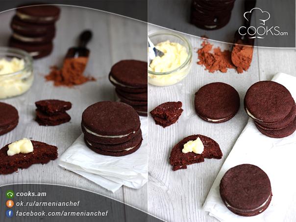 shokolade-srchayin-txvacqablit-3