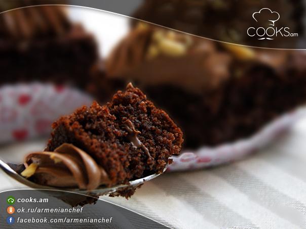 shokolade-txvacq-nutella