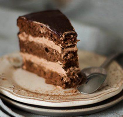 tort-praga