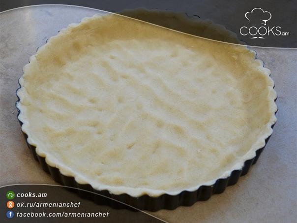 xndzorov-bavarakan-tort-1