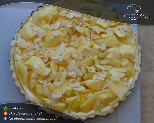 xndzorov-bavarakan-tort-4
