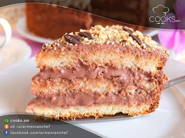 @nkuyzov-pndukov-tort