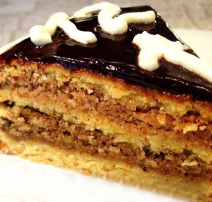 @nkuyzov-shokoladov-tort
