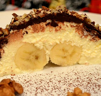 bananov-axander