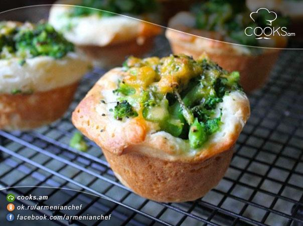 havi-mafinner-katnashorov-brokoliov