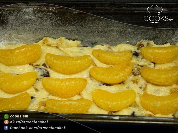 mandarinov-keks