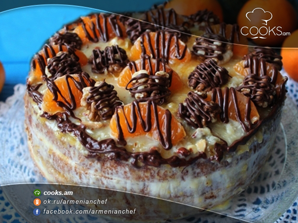 mandarinov-tort