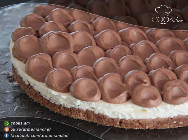 maskarponeov-tort