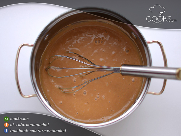 nrbablitnerov-karamelayin-mussov-tort