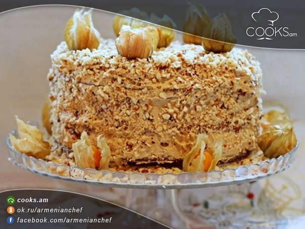 pndukov-tort