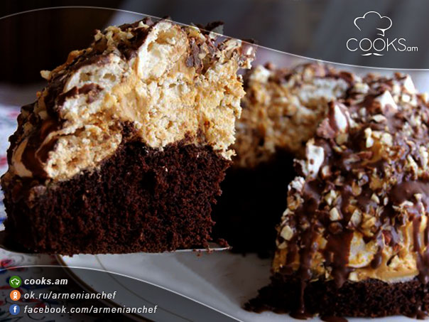 pndukov-tryufelayin-tort