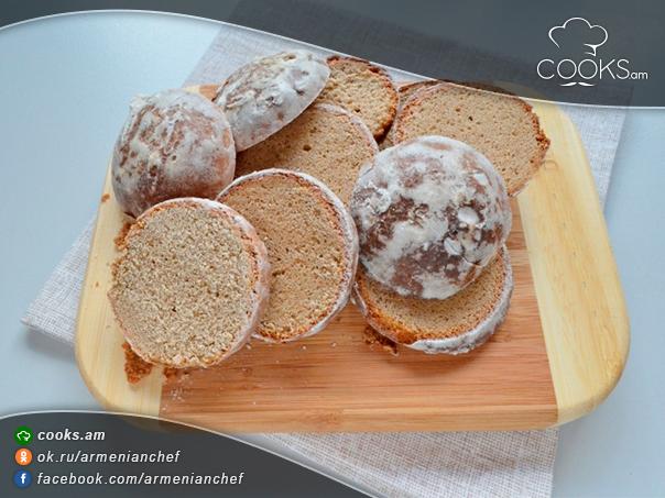 qaxcrablitnerov-tort-aranc-txelu-2
