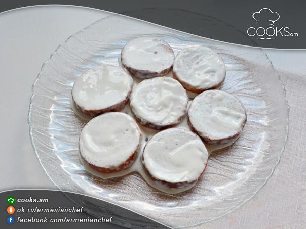 qaxcrablitnerov-tort-aranc-txelu-3