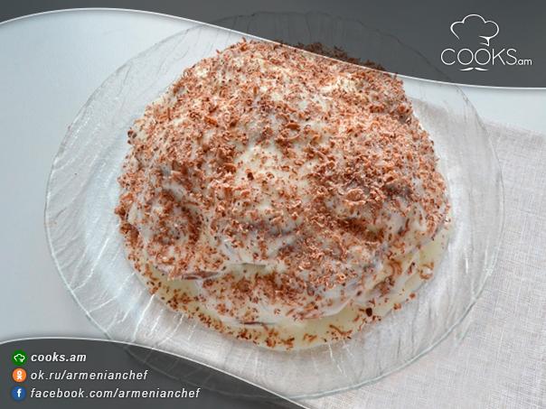 qaxcrablitnerov-tort-aranc-txelu-4