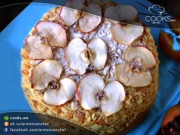 shertavor-xmorov-xndzorov-tort
