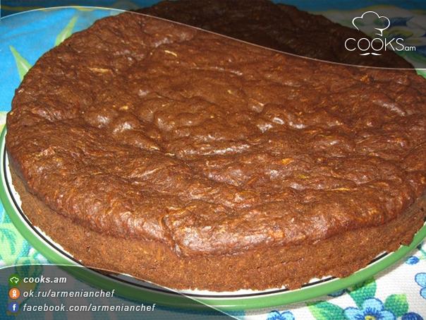 shokolade-keks