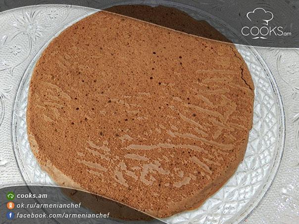 shokolade-tort