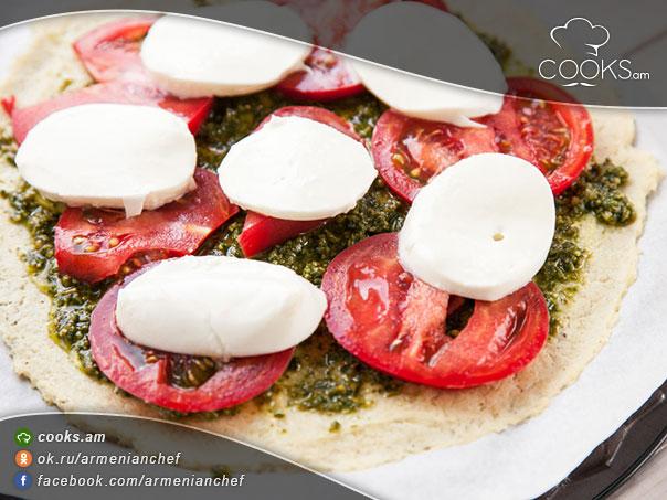snndarar-pizza
