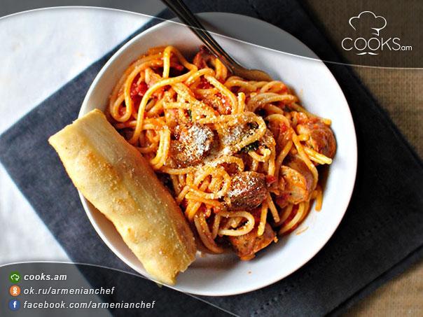yurahatuk-spagetti
