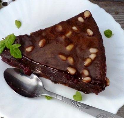 balov-shokolade-tort