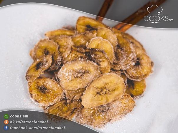 bananov-chips