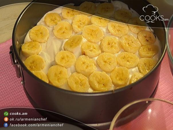 bananov-tort