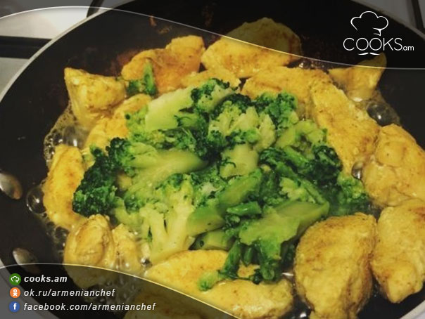 brokoli-havi-msov