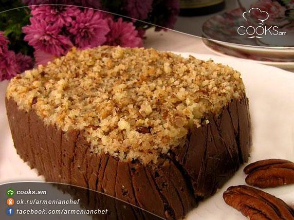 italakan-shokolade-tort-5