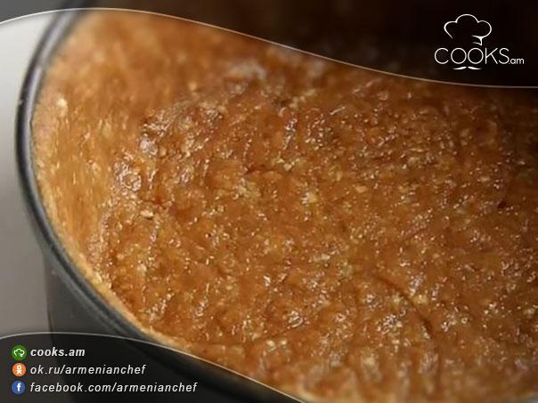 karamelayin-cheescake