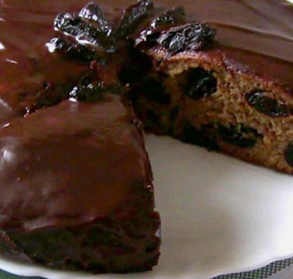salorachrov-surchov-tort