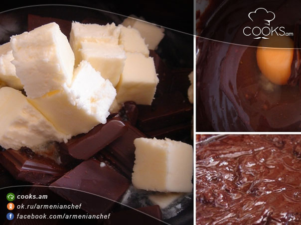 shokolade-mafin