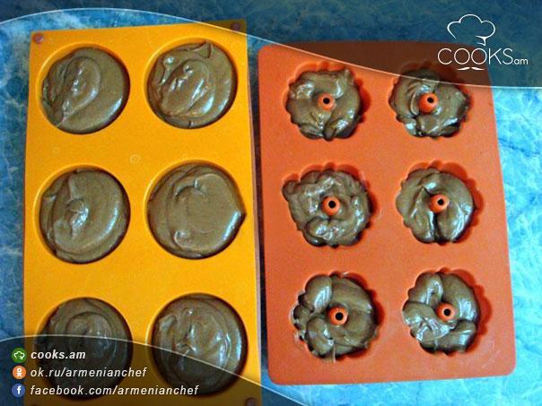 shokolade-mafinner