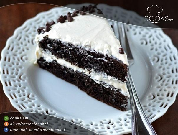 shokolade-tort-katnashorayin-kremov