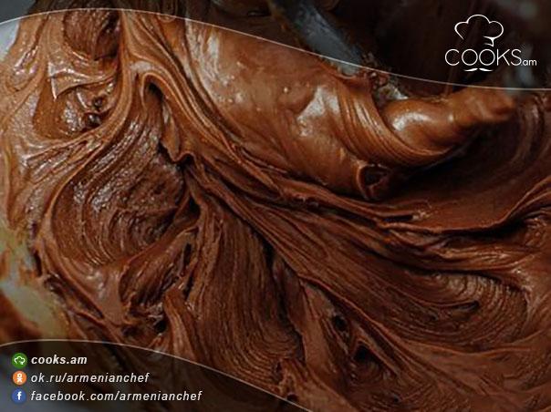 shokolade-txvacqablit