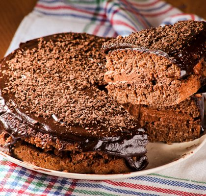 shokoladetort-norovi