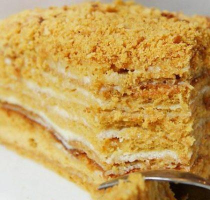 tort-parizyan
