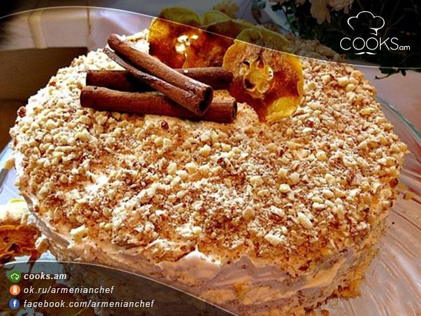xndzorov-maskarponeov-tort